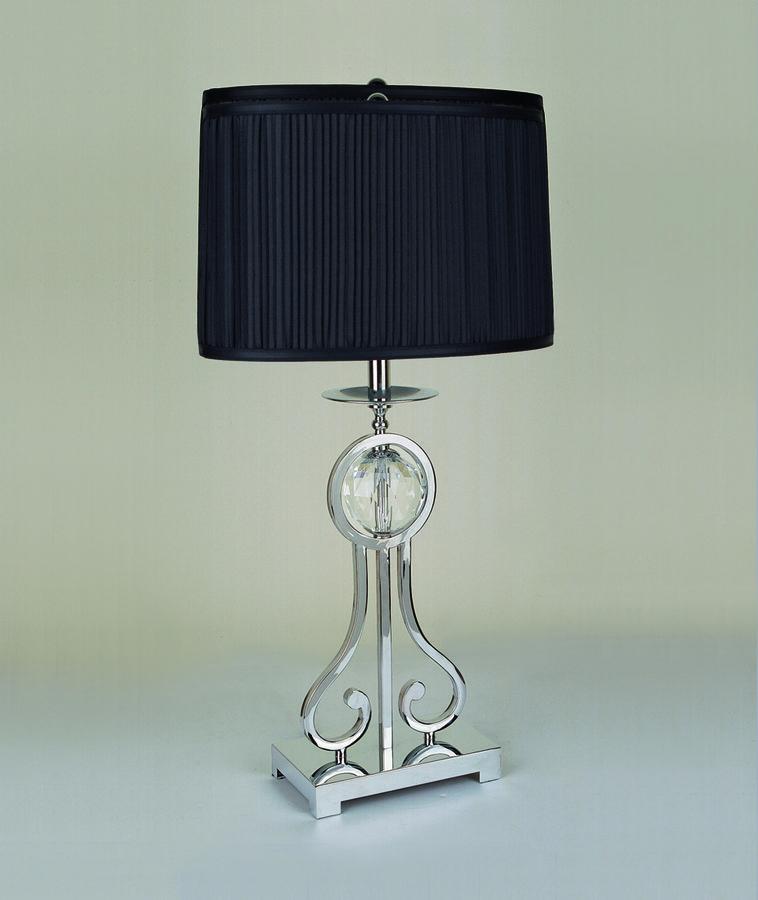 Bling Lamp